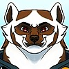 freedomhunter33's avatar