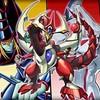 freedomking666's avatar