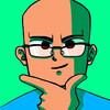 FreedomKME's avatar