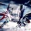 FreedomNJustice's avatar