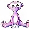 freedomofself's avatar