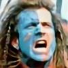 freedomplz's avatar