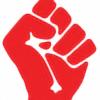 FreedomRiders's avatar