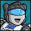 FreedomSparrow3's avatar
