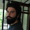 freedoom06's avatar