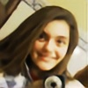 freedownloadsandmore's avatar