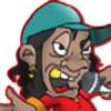 freedrinx's avatar