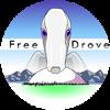 FreeDrove's avatar