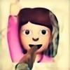 Freedxm113's avatar