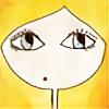 Freeedom's avatar