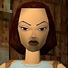 FreeError's avatar