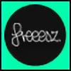 freeesz's avatar