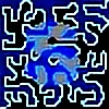 freefall17's avatar