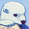 freefallcrash's avatar