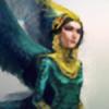 freefirelady's avatar