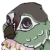 Freeflier181's avatar