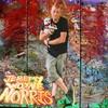 freeflydizzy's avatar