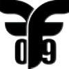 freeflyer09's avatar