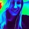 freeflying93's avatar