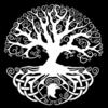 freefolksflame's avatar