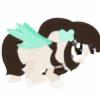 freeforeve's avatar