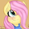 FreeFraQ's avatar