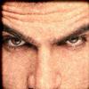 Freefriki's avatar