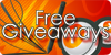 FreeGiveaways's avatar