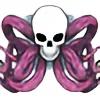 freegraff's avatar