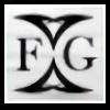 Freegrain's avatar