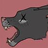 FreehandArting's avatar