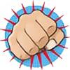FreehanderBaird10716's avatar