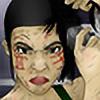 FreeHandWilly's avatar