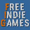 FreeIndieGames's avatar