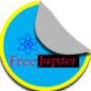Freejupiterbeta's avatar