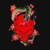 freekarma101's avatar