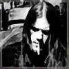 FreekNik's avatar