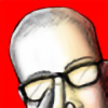 Freelance337's avatar