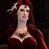 freelanceangel's avatar