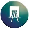 freelanceartsociety's avatar
