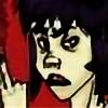 freelancemisanthrope's avatar