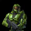 Freelancer047's avatar