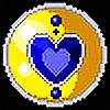 FreeLancer1001's avatar