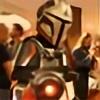FreeLancer5807's avatar