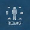 Freelancer809's avatar