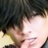 freelancerdelaware's avatar