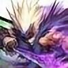 freelancerraiko's avatar