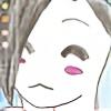 freelanderRemix's avatar
