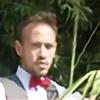 freelifestudio's avatar