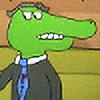 Freely-Mc-Wheely's avatar